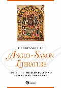 Anglo Saxon Literature Secular Prose | RM.