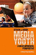 Media and Youth: A Developmental Perspective Cover