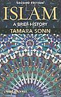 Islam: A Brief History