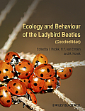 Ecology and Behaviour of the Ladybird Beetles (Coccinellidae)