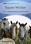 Ufaw Animal Welfare #6: Equine Welfare
