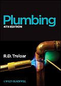 Plumbing 4th Edition