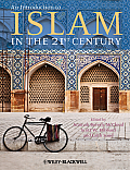 An Introduction to Islam in the 21st Century Cover