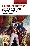 Viewpoints / Puntos de Vista #3: A Concise History of the Haitian Revolution