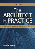 Architect in Practice (10TH 10 Edition)