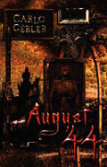 August 44