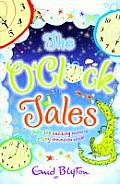 O'clock Tales Collection