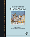 Classic Tales of Oscar Wilde