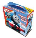 Thomas Story Time Gift Box