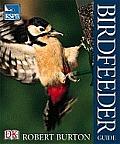 Rspb Birdfeeder GD