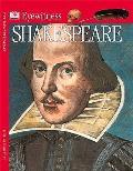Shakespeare Eyewitness