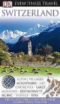 Eyewitness Travel Guide...