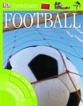 Eyewitness Football
