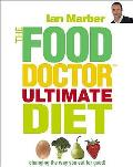 Food Doctor Ultimate Diet