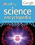 Science Encyclopedia