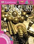 Dk Eyewitness Treasure