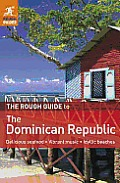 The Rough Guide to Dominican Republic (Rough Guide to Dominican Republic)