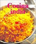 Recetas Sabrosas Cocina India