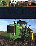 Tractors the Worlds Greatest Tractors