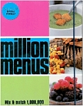 Million Menues