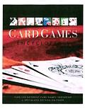 Card Games Encyclopedia