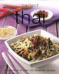 Perfect Thai