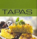 Tapas 40 Delicious Traditional Spanish Recipes