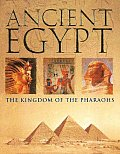 Ancient Egypt The Kingdom Of The Phara