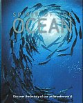 Spirit of the Ocean Discover the Beauty of Our Underwater World