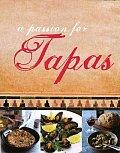Passion For Tapas