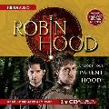 Robin Hood, Parent Hood