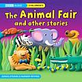 Animal Fair and Other Stories