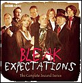 Bleak Expectations: The Complete Second Series