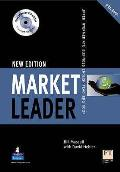 Market Leader New Edition. Upper Intermediate Teacher's Book and Testmaster Cd-rom and Dvd
