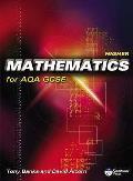Higher Mathematics for Aqa Gcse: Linear