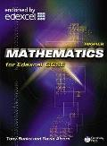 Higher Mathematics for Edexcel Gcse: Linear