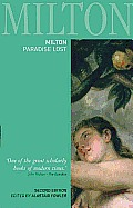 Paradise Lost (2ND 07 Edition)