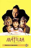 Level 3: Matilda