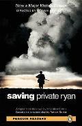 Saving Private Ryan/mit Cd's