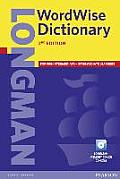 Longman Wordwise Dictionary 2nd Edition