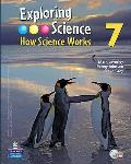 Exploring Science : How Science Works Year 7
