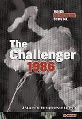 Challenger, 1986