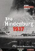 Hindenburg, 1937