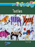 What Are Textiles?