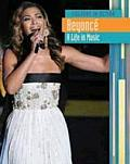Beyonce: a Life in Music