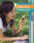 Digital Music: a Revolution in Music