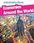 Economies Around the World