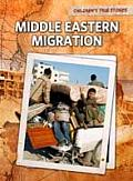 Middle Eastern Migration
