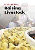 Raising Livestock
