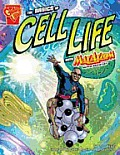 Basics of Cell Life